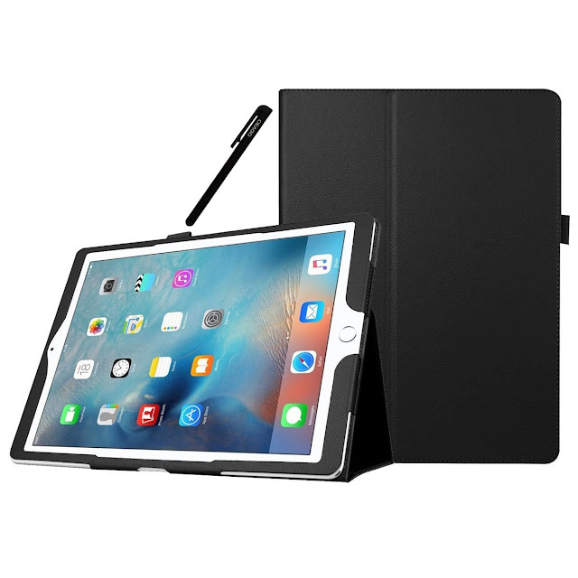 https://www.amazon.com/iPad-9-7-inch-OEAGO-Cover-Accessories/dp/B011MRDFJW/ref=as_li_ss_tl?s=wireless&ie=UTF8&qid=1489078268&sr=8-1&keywords=OEAGO+iPad+Pro+9.7+Case&linkCode=ll1&tag=takreview08-20&linkId=f10995a8e9203938b365210d452e43e3