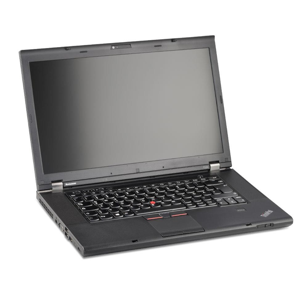 Lenovo Thinkpad T530 Treiber Windows 10/8/7/XP Download | Lenovo