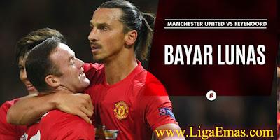 http://ligaemas.blogspot.com/2016/11/prediksi-manchester-united-vs-feyenoord.html