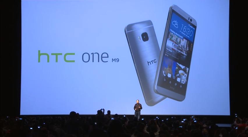 HTC市值大跌!除現金外,品牌形象一文不值