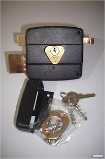 He perdido las llaves con chip ¿Qué debo hacer? Cerrajeros Soria