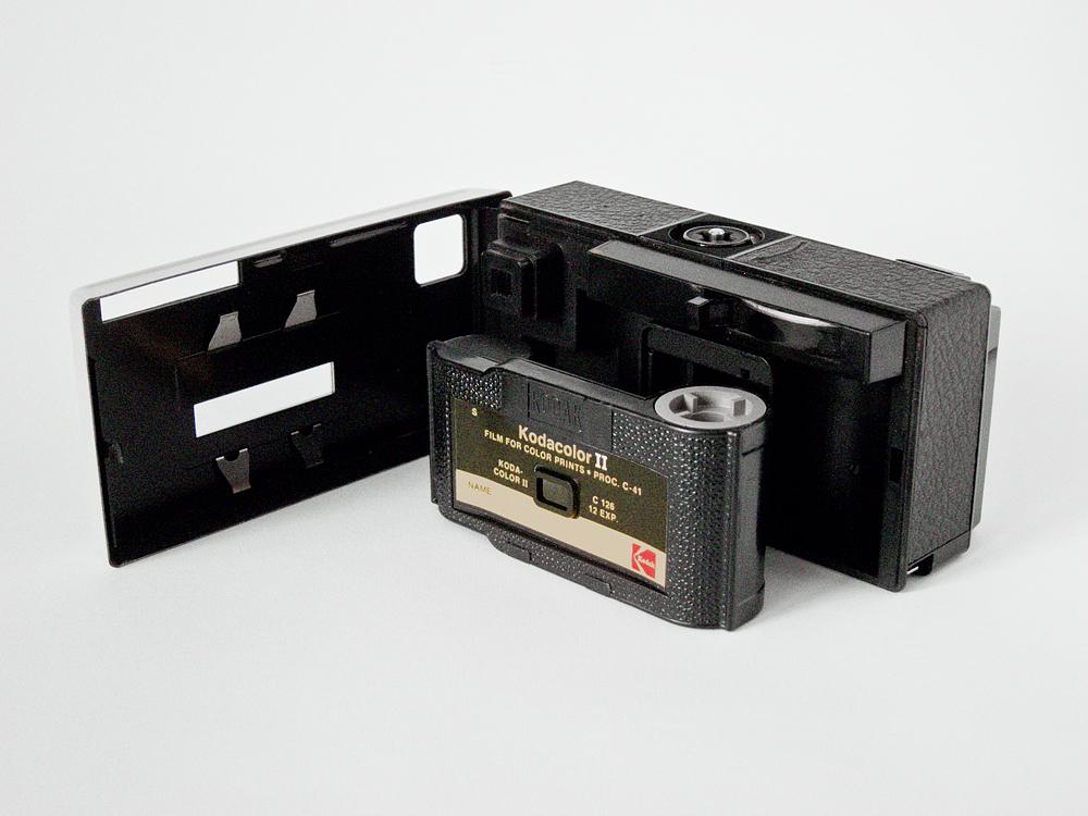 framkalla analog film billigt