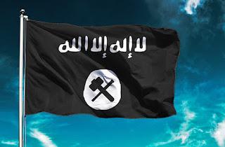 Daesh en Algérie
