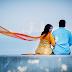 एक प्रेमीमां जे गुण होवा जोइए Gujarati Kavita By Naresh K. Dodia