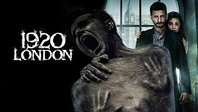 1920 London Full Movie