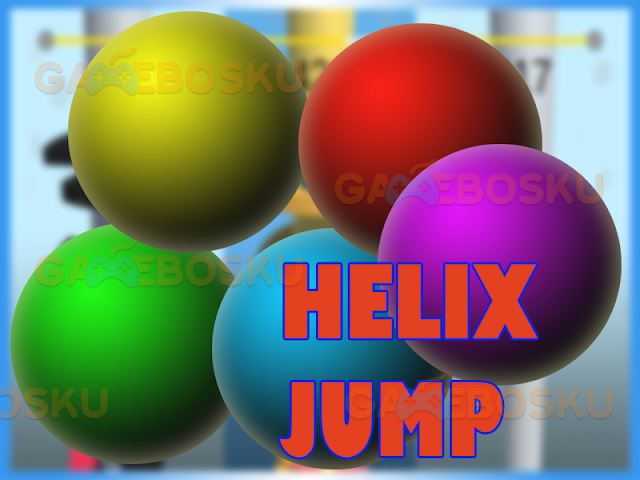 cara-ganti-bola-game-helix-jump