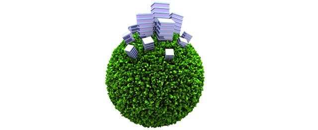 FV se une a la Semana Mundial de la Edificación Sostenible