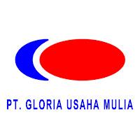 Lowongan Kerja Jogja 2016 PT Gloria Usaha Mulia