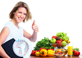 How Do I Know If This Diet Is Right For Me? If you are looking for a  'Weight Loss Program', we can talk. We can focus on steady weight loss and healthy habit changes to meet your needs and set you up for long term success.