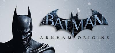 Batman: Arkham - Origins