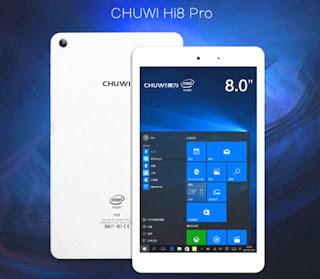 Spesifikasi Tablet Advan X7  Salah satu produk advan yang baru saja diperkenalkan di pasaran tepatnya pada bulan agustus 2015 lalu adalah Advan Vandroid X7. Membidik kelas entry level smartphone besutan advan ini hanya membandrolnya  dengan harga sekitar Rp 1.099.000 dan menjadikan smartphone ini sebagai tablet Intel Atom X3 pertama  yang hanya dibandrol diangka sejutaan. Nampaknya karena tablet ini memang sengaja dikhususkan untuk  para pelajar dan juga para pengguna android pemula makanya Advan Vandroid X7 ini pun akhirnya dibandrol  dengan harga yang begitu mahal. Meski begitu performa dan kinerjanya nampaknya memang tak bisa dianggap  enteng karena didalam tubuh Advan Vandroid X7 ini berotak 4 inti yang akan menyajikan berbagai fitur  hiburan dan mulitimedia.  Bertarung di kelas tablet Advan Vandroid X7 ini nampaknya sengaja telah dibekali dengan penampang layar  yang lebar berukuran 7.0 inchi yang akan membuat penggunanya merasa betah dan leluasa tatkala  memelototi layar gadget miliknya meski hingga berlangsung beberapa jam. Dengan mengadopsi layar yang  telah menggunakan teknologi layar panel IPS LCD Touchscreen dengan kekayaan 16 juta warna serta  memiliki resolusi ingga 1024 x 600 piksel tentunya akan menjadi satu jaminan bahwa tablet yang satu ini  akan mampu