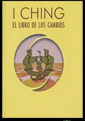 I Ching - Libro de los cambios