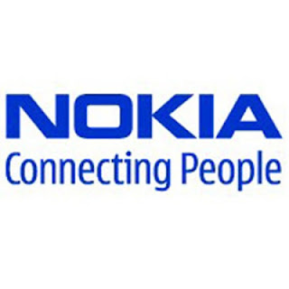 cool and amazing Nokia facts