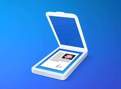 cara menyalin teks dari buku ke hp - cara menyalin buku tulis menjadi dokumen microsoft word secara otomatis.