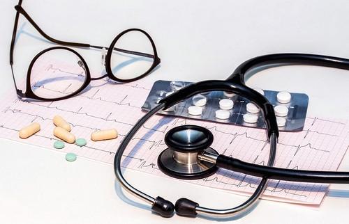 Ciri – Ciri Penyakit Jantung Lemah, Bahaya dan Cara Mengatasinya