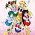 Guia de Episodios del Anime ♥