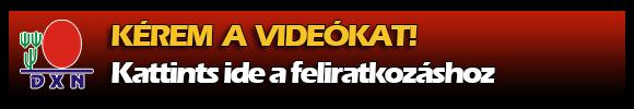 http://dxnkaveklub.ganodermakave.info/index.php/dxn-tenyek-felpercben/