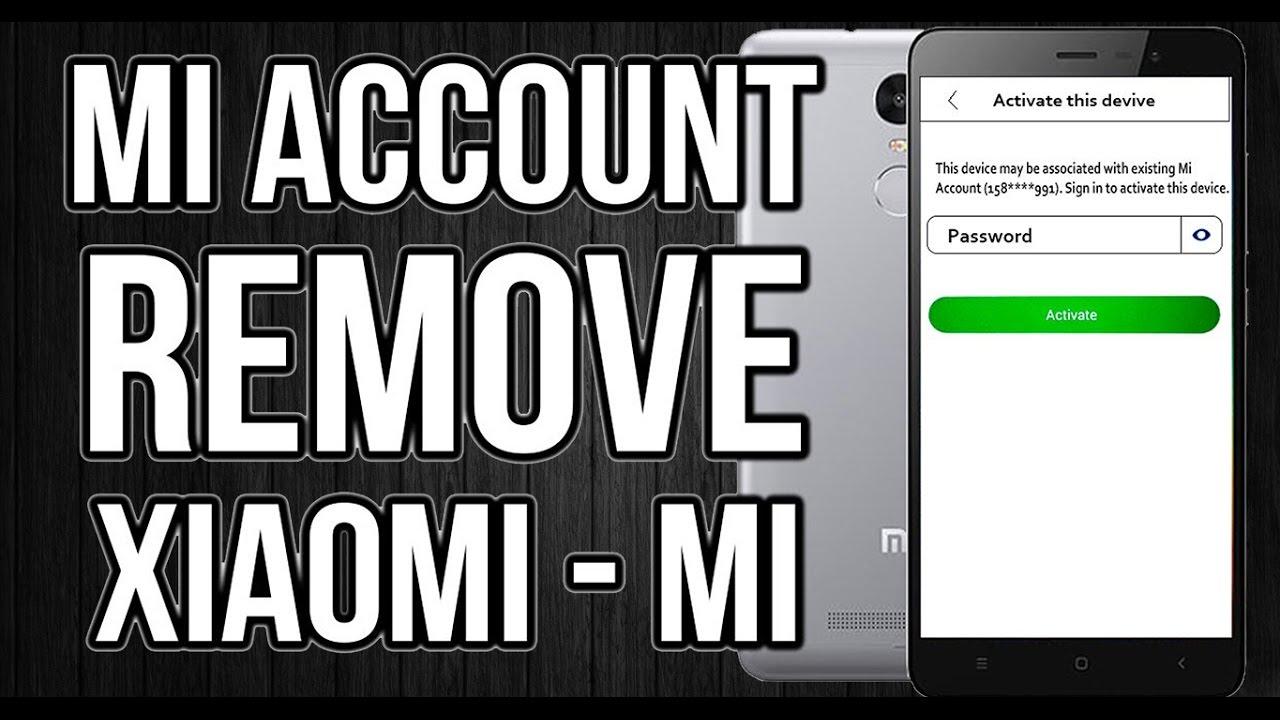 Bypass Frp Reset Google Account Ulefone 3 3s – Wonderful