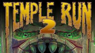 Download GameTemple Run 2 ModVersi Terbaru