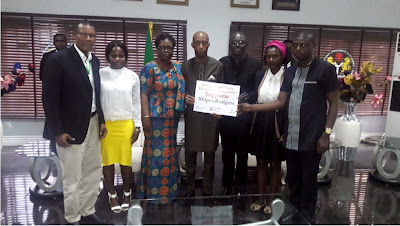 AKHA to make law on financial grant for researchers