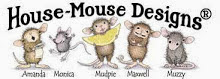 Visit the original Home of House-Mouse Designs(R)