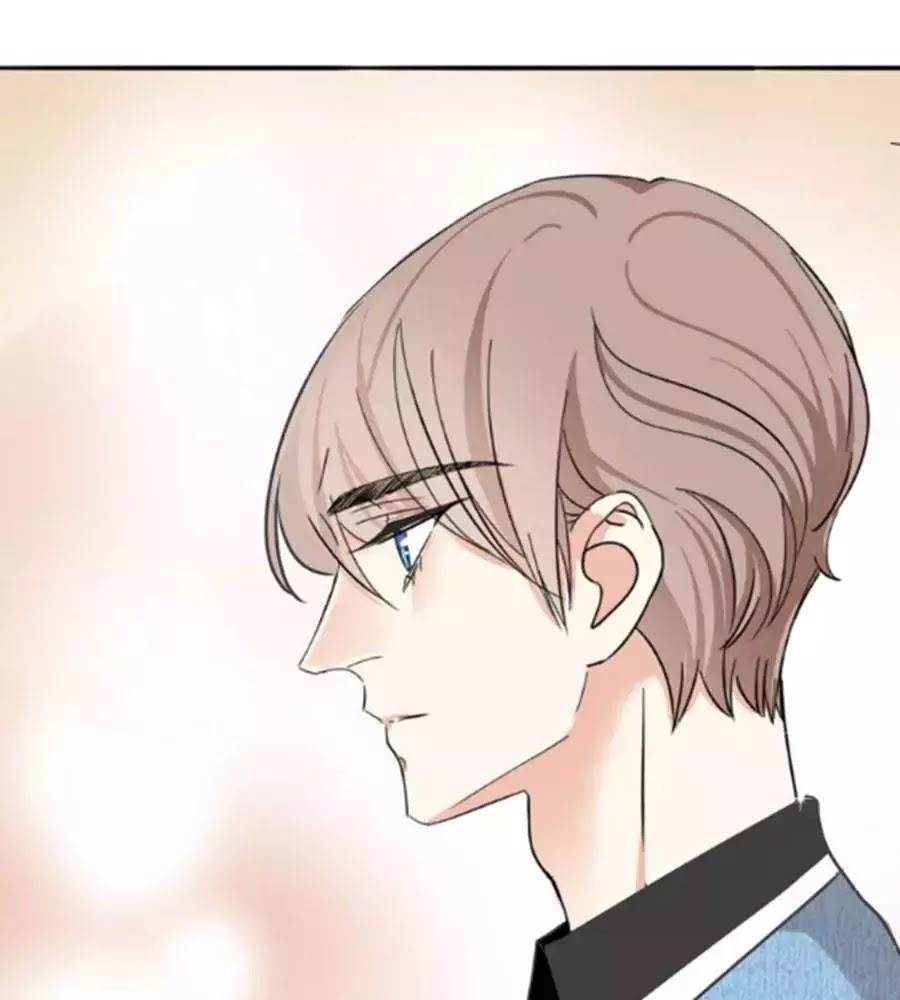 Mùi Hương Lãng Mạn Chapter 36 - Trang 90
