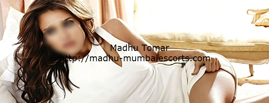dating agency mumbai