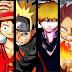 Karakter Anime Paling Kuat Di Dunia Animasi Sepanjang Masa