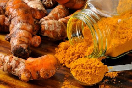 Seeing the benefits of Curcuma in Lowering Cholesterol