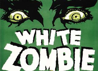 Película La legión de los hombres sin alma Online - White Zombie