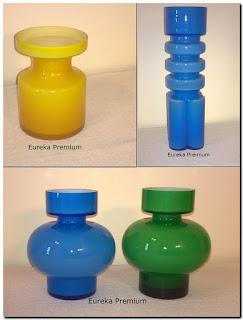 http://www.eurekapremium.com/2017/01/alsterfors-vases.html