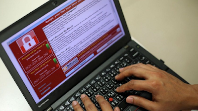WannaCry: To patch για τα Windows ΧP ήταν έτοιμο από τον Φεβρουάριο