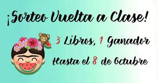 http://elrincondealexiaandbooks.blogspot.com.es/2017/09/sorteo-vuelta-la-rutina.html