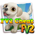 FV2Cheat  Dog