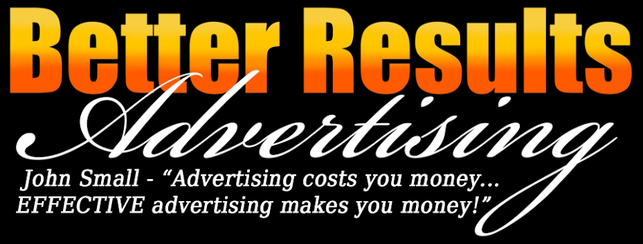 BetterResultsAdvertising.com