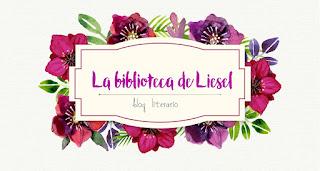 La Biblioteca de Liesel | ¡Libros en PDF!