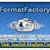 Download Format Factory 3.9.0.0 For Windows LATEST