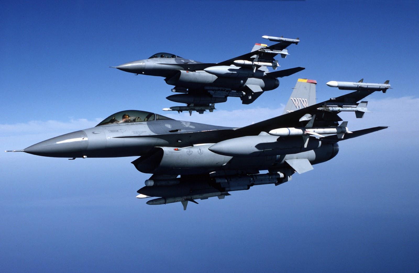 Pasión Por La Aviación Frases Célebres En La Aviación