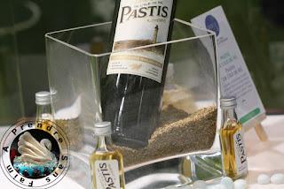 Salon Gourmet sélection 2017, dernières tendances Food & Wine