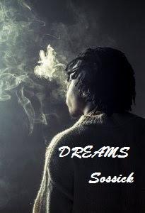 JPEG: Sossick - Dreams