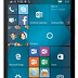 Harga Microsoft Lumia 950 Black Smartphone + Display Dock + UFK + Office 365 + Mouse