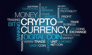 What is cryptocurrency, bitcoin, cryptocurrency meaning, bitcoin trading, what is cryptocurrency trading, crypto market cap, bitcoin price, cryptocurrency prices, ripple xrp predictions,