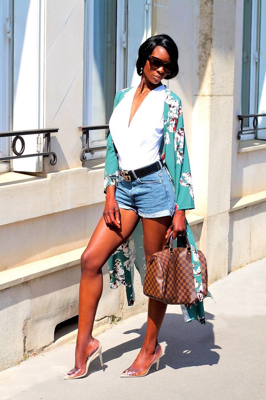 tendance-kimono-blog-mode