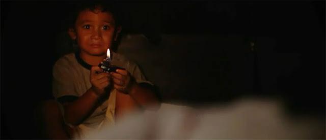 Film Horor yang Menyeramkan Karya Anak Indonesia