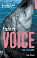 http://souslefeuillage.blogspot.fr/2016/03/archers-voice.html