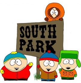 http://southpark.cc.com/