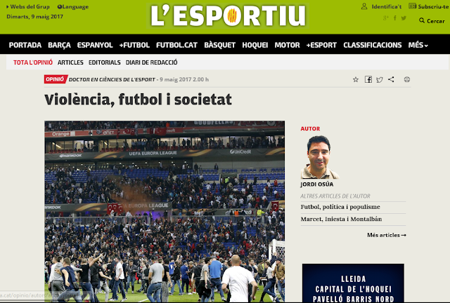 http://www.lesportiudecatalunya.cat/opinio/article/1137262-violencia-futbol-i-societat.html