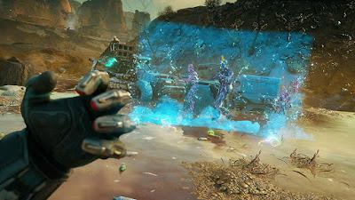 Rage 2 Game Screenshot 13