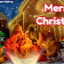 Best short Merry Christmas Wishes