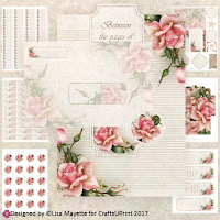https://www.craftsuprint.com/card-making/kits/stationery-sets/pink-roses-a5-stationery-set.cfm